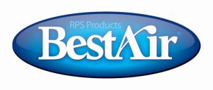 RPS/Best Air