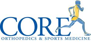 CORE Orthopedics & Sports Medicine