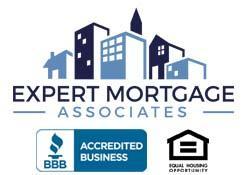 Expert Mortgage Associates
