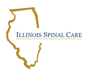 Illinois Spinal Care