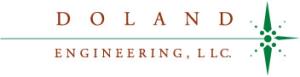 Doland Engineering