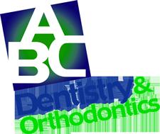 ABC Dentistry & Orthodontics