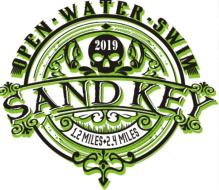 Sand Key OWS #2