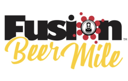 Fusion Beer Mile