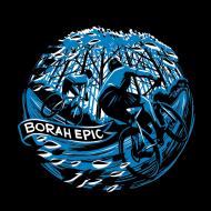Borah Epic