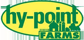 Hy Point Farms