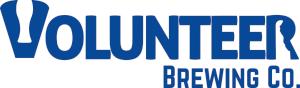 Volunteer Brewing Company
