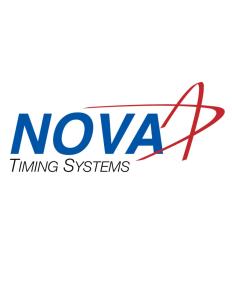 Nova Timing Systems