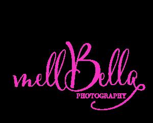 mellBella Photography
