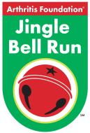 Jingle Bell Run - Columbia, MO