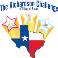 The Richardson Challenge Presented by GEICO