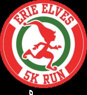 Erie Elves 5K