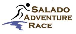 Salado Adventure Race