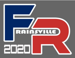 RAINSVILLE FREEDOM RUN 10K & 5K