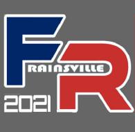 RAINSVILLE FREEDOM RUN 10K & 5K