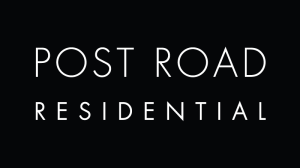 Post Road Residential