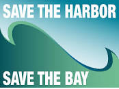 Save The Harbor Save The Bay