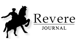 Revere Journal