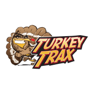 Turkey Trax-VIRTUAL