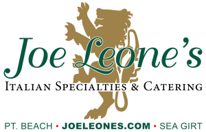 Joe Leone's