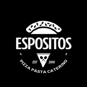 Esposito's
