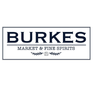 Burke's Market