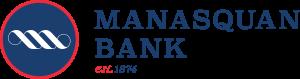 Manasquan Savings Bank