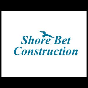 Shore Bet Construction