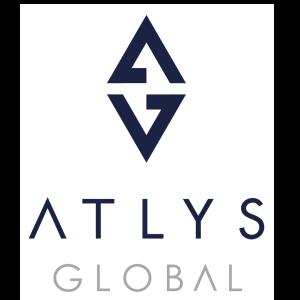 Atlys Global