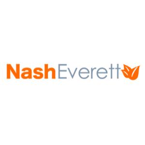 Nash Everett