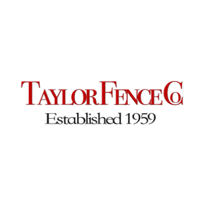 Taylor Fence Co.