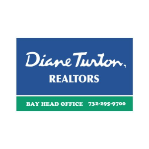 Diane Turton - Bay Head Office