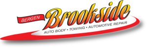 Bergen Brookside Auto Body, Towing, Automotive Repair