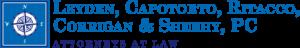Leyden, Capotorto, Ritacco, Corrigan and Sheehy PC, Attorneys At Law