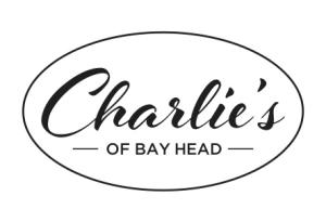 Charlies Of Bay Head