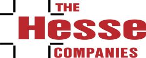 The Hesse Companies