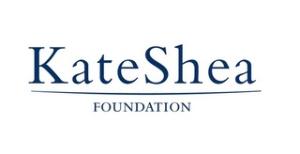 Kate Shea Foundation