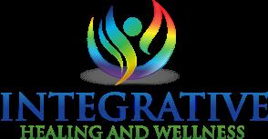 Integrative Healing And Wellness