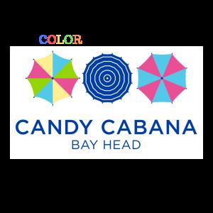CANDY CABANA