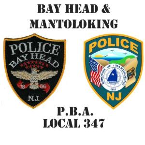 Bay Head & Mantoloking PBA Local 347