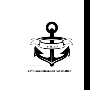 Bay Head Education Association