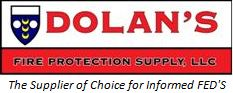 Dolan's Fire Protection Supply LLC