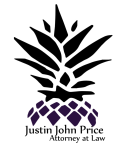 Justin John Price Attorney at Law