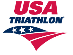 Women's Collegiate Triathlon Central Regional Qualifier