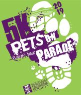 2019 Pets on Parade