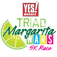 Margarita Wars 5k