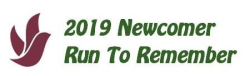 2019 Newcomer Run To Remember