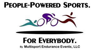 People Powered Sports