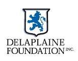 Delaplaine Foundation