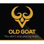 Old Goat Band